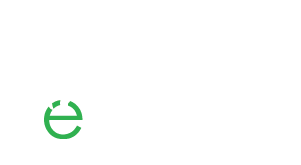 Remodel-logo-footer-white